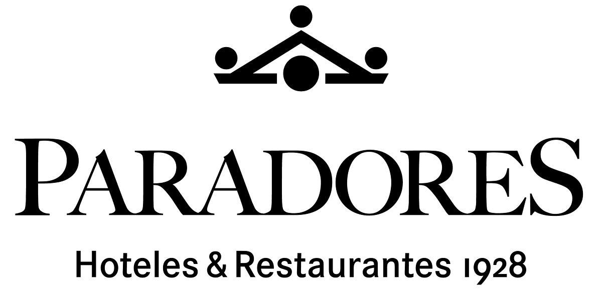 Convenio con Paradores de Turismo de España